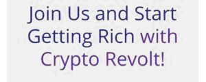 Is Crypto Revolt Legit? Yes!